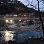 nuovo ponte di stramentizzo avisio fiemme2 150x150 Aperto il nuovo ponte di Stramentizzo, con 2 mesi di anticipo