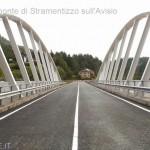 nuovo ponte di stramentizzo avisio fiemme20 150x150 Aperto il nuovo ponte di Stramentizzo, con 2 mesi di anticipo
