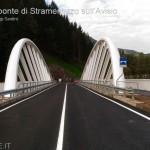 nuovo ponte di stramentizzo avisio fiemme21 150x150 Aperto il nuovo ponte di Stramentizzo, con 2 mesi di anticipo