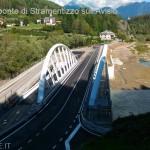 nuovo ponte di stramentizzo avisio fiemme22 150x150 Aperto il nuovo ponte di Stramentizzo, con 2 mesi di anticipo