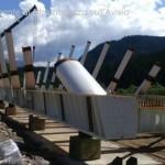 nuovo ponte di stramentizzo avisio fiemme3 150x150 Aperto il nuovo ponte di Stramentizzo, con 2 mesi di anticipo
