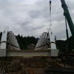 nuovo ponte di stramentizzo avisio fiemme4 150x150 Aperto il nuovo ponte di Stramentizzo, con 2 mesi di anticipo