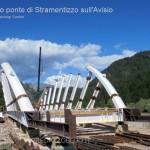 nuovo ponte di stramentizzo avisio fiemme5 150x150 Aperto il nuovo ponte di Stramentizzo, con 2 mesi di anticipo