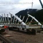 nuovo ponte di stramentizzo avisio fiemme6 150x150 Aperto il nuovo ponte di Stramentizzo, con 2 mesi di anticipo