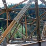 nuovo ponte di stramentizzo avisio fiemme8 150x150 Aperto il nuovo ponte di Stramentizzo, con 2 mesi di anticipo