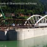 nuovo ponte di stramentizzo avisio fiemme9 150x150 Aperto il nuovo ponte di Stramentizzo, con 2 mesi di anticipo