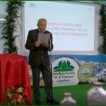 50 anni caseificio di fiemme 1 150x150 La magia delle donne a Cavalese