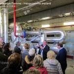 bioenergia fiemme 29.10.16 inaugurazione impianti cavalese10 150x150 Bioenergia Fiemme, inaugurati i nuovi impianti a Cavalese