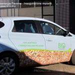 bioenergia fiemme 29.10.16 inaugurazione impianti cavalese12 150x150 Bioenergia Fiemme, inaugurati i nuovi impianti a Cavalese
