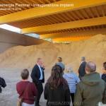 bioenergia fiemme 29.10.16 inaugurazione impianti cavalese13 150x150 Bioenergia Fiemme, inaugurati i nuovi impianti a Cavalese