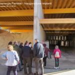 bioenergia fiemme 29.10.16 inaugurazione impianti cavalese14 150x150 Bioenergia Fiemme, inaugurati i nuovi impianti a Cavalese