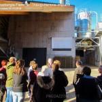 bioenergia fiemme 29.10.16 inaugurazione impianti cavalese15 150x150 Bioenergia Fiemme, inaugurati i nuovi impianti a Cavalese