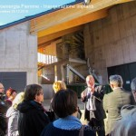 bioenergia fiemme 29.10.16 inaugurazione impianti cavalese16 150x150 Bioenergia Fiemme, inaugurati i nuovi impianti a Cavalese