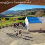 bioenergia fiemme 29.10.16 inaugurazione impianti cavalese19 150x150 Bioenergia Fiemme, inaugurati i nuovi impianti a Cavalese