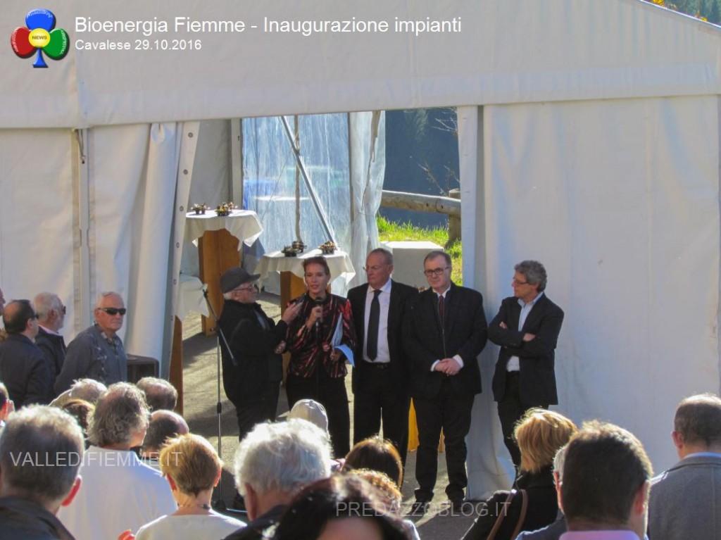 bioenergia fiemme 29.10.16 inaugurazione impianti cavalese2 1024x767 Bioenergia Fiemme, inaugurati i nuovi impianti a Cavalese
