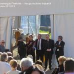 bioenergia fiemme 29.10.16 inaugurazione impianti cavalese2 150x150 Bioenergia Fiemme, inaugurati i nuovi impianti a Cavalese