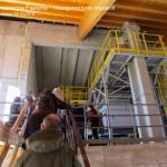 bioenergia fiemme 29.10.16 inaugurazione impianti cavalese21 150x150 Bioenergia Fiemme, inaugurati i nuovi impianti a Cavalese