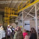 bioenergia fiemme 29.10.16 inaugurazione impianti cavalese23 150x150 Bioenergia Fiemme, inaugurati i nuovi impianti a Cavalese