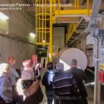 bioenergia fiemme 29.10.16 inaugurazione impianti cavalese24 150x150 Bioenergia Fiemme, inaugurati i nuovi impianti a Cavalese