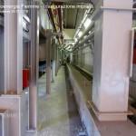 bioenergia fiemme 29.10.16 inaugurazione impianti cavalese26 150x150 Bioenergia Fiemme, inaugurati i nuovi impianti a Cavalese