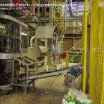 bioenergia fiemme 29.10.16 inaugurazione impianti cavalese28 150x150 Bioenergia Fiemme, inaugurati i nuovi impianti a Cavalese
