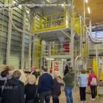 bioenergia fiemme 29.10.16 inaugurazione impianti cavalese29 150x150 Bioenergia Fiemme, inaugurati i nuovi impianti a Cavalese