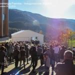bioenergia fiemme 29.10.16 inaugurazione impianti cavalese3 150x150 Bioenergia Fiemme, inaugurati i nuovi impianti a Cavalese