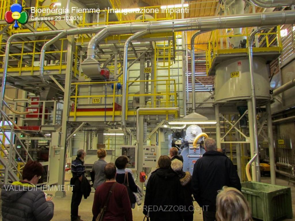 bioenergia fiemme 29.10.16 inaugurazione impianti cavalese31 1024x767 Bioenergia Fiemme, inaugurati i nuovi impianti a Cavalese