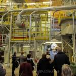 bioenergia fiemme 29.10.16 inaugurazione impianti cavalese31 150x150 Bioenergia Fiemme, inaugurati i nuovi impianti a Cavalese