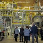 bioenergia fiemme 29.10.16 inaugurazione impianti cavalese32 150x150 Bioenergia Fiemme, inaugurati i nuovi impianti a Cavalese