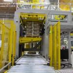 bioenergia fiemme 29.10.16 inaugurazione impianti cavalese33 150x150 Bioenergia Fiemme, inaugurati i nuovi impianti a Cavalese
