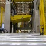 bioenergia fiemme 29.10.16 inaugurazione impianti cavalese34 150x150 Bioenergia Fiemme, inaugurati i nuovi impianti a Cavalese