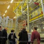 bioenergia fiemme 29.10.16 inaugurazione impianti cavalese36 150x150 Bioenergia Fiemme, inaugurati i nuovi impianti a Cavalese