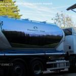 bioenergia fiemme 29.10.16 inaugurazione impianti cavalese37 150x150 Bioenergia Fiemme, inaugurati i nuovi impianti a Cavalese