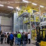 bioenergia fiemme 29.10.16 inaugurazione impianti cavalese38 150x150 Bioenergia Fiemme, inaugurati i nuovi impianti a Cavalese