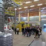 bioenergia fiemme 29.10.16 inaugurazione impianti cavalese39 150x150 Bioenergia Fiemme, inaugurati i nuovi impianti a Cavalese