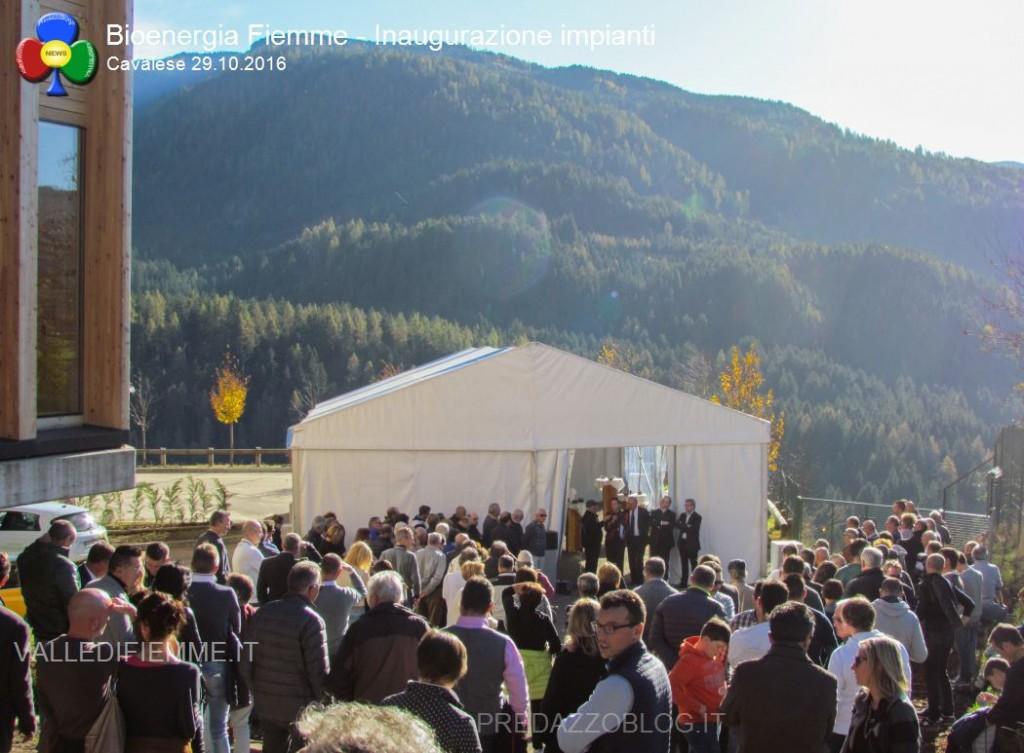 bioenergia fiemme 29.10.16 inaugurazione impianti cavalese4 1024x753 Bioenergia Fiemme, inaugurati i nuovi impianti a Cavalese
