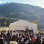 bioenergia fiemme 29.10.16 inaugurazione impianti cavalese4 150x150 Bioenergia Fiemme, inaugurati i nuovi impianti a Cavalese