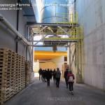 bioenergia fiemme 29.10.16 inaugurazione impianti cavalese40 150x150 Bioenergia Fiemme, inaugurati i nuovi impianti a Cavalese