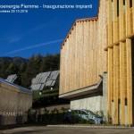 bioenergia fiemme 29.10.16 inaugurazione impianti cavalese43 150x150 Bioenergia Fiemme, inaugurati i nuovi impianti a Cavalese
