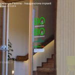 bioenergia fiemme 29.10.16 inaugurazione impianti cavalese44 150x150 Bioenergia Fiemme, inaugurati i nuovi impianti a Cavalese