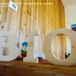 bioenergia fiemme 29.10.16 inaugurazione impianti cavalese45 150x150 Bioenergia Fiemme, inaugurati i nuovi impianti a Cavalese