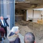 bioenergia fiemme 29.10.16 inaugurazione impianti cavalese5 150x150 Bioenergia Fiemme, inaugurati i nuovi impianti a Cavalese