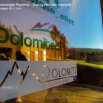 bioenergia fiemme 29.10.16 inaugurazione impianti cavalese50 150x150 Bioenergia Fiemme, inaugurati i nuovi impianti a Cavalese