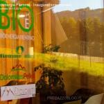 bioenergia fiemme 29.10.16 inaugurazione impianti cavalese51 150x150 Bioenergia Fiemme, inaugurati i nuovi impianti a Cavalese