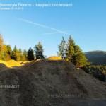 bioenergia fiemme 29.10.16 inaugurazione impianti cavalese52 150x150 Bioenergia Fiemme, inaugurati i nuovi impianti a Cavalese