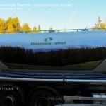 bioenergia fiemme 29.10.16 inaugurazione impianti cavalese53 150x150 Bioenergia Fiemme, inaugurati i nuovi impianti a Cavalese