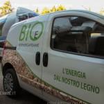 bioenergia fiemme 29.10.16 inaugurazione impianti cavalese54 150x150 Bioenergia Fiemme, inaugurati i nuovi impianti a Cavalese