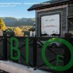 bioenergia fiemme 29.10.16 inaugurazione impianti cavalese55 150x150 Bioenergia Fiemme, inaugurati i nuovi impianti a Cavalese