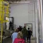 bioenergia fiemme 29.10.16 inaugurazione impianti cavalese6 150x150 Bioenergia Fiemme, inaugurati i nuovi impianti a Cavalese